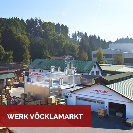 Franz Pleiner in Vcklamarkt im Telefonbuch finden - Herold